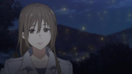 [Waifu] Kyoukai no Kanata - 12 [BD 720 AAC].mkv_snapshot_04.33_[2016.01.06_23.39.24]
